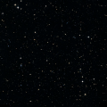 HIP 16083