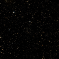 HD 205478