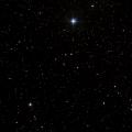 HIP 35350