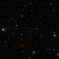HD 210027