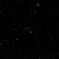 HIP 44471