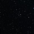 HIP 111169