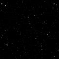 HD 213558