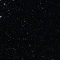 HIP 49841