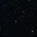 HD 138918