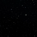 HIP 97365