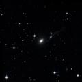 NGC 1744