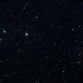HIP 46733