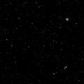 HR 5812