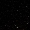 NSV 9890