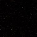 HIP 76952