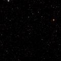 HD 200905