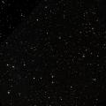 HIP 17573