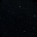 HIP 83207