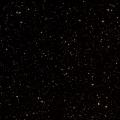HR 2736