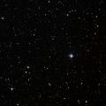 HD 71155