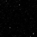 HIP 95853