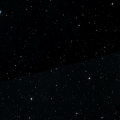 HIP 48319