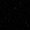 HIP 103413