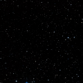 HIP 45101