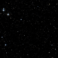 HIP 14668