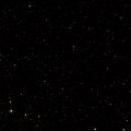 HD 181869