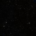 HIP 98495