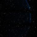 HIP 63003