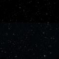HIP 74376