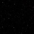 HD 44762