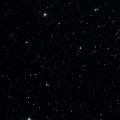 HIP 106481