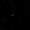 HD 39060