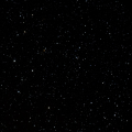 NSV 14793