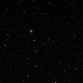 HD 85503