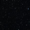 HIP 45688