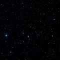 HIP 13531