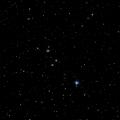 HIP 104987