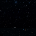 HIP 77634