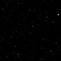 HD 181454