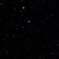 HIP 3693