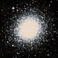 NGC 7089