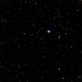 HIP 44248