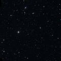 HD 45542