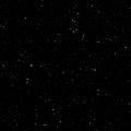 HD 217364
