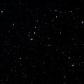 HIP 109937
