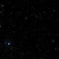 HIP 16369