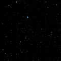 HIP 77853
