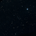 HIP 8068