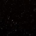 HIP 78159