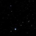 HIP 17608